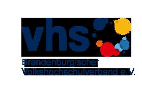 Brandenburgischer Volkshochschulverband E V Termine Sprachprüfungen